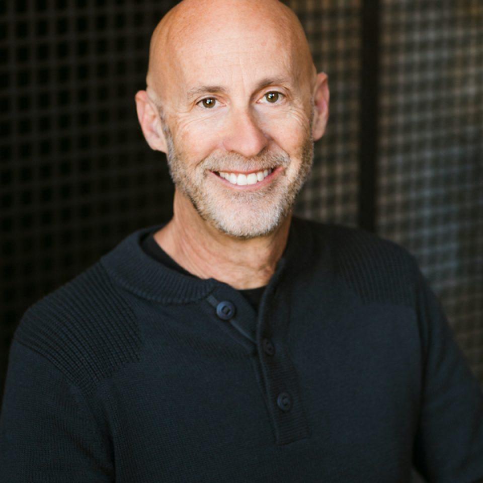 Marty Cagan