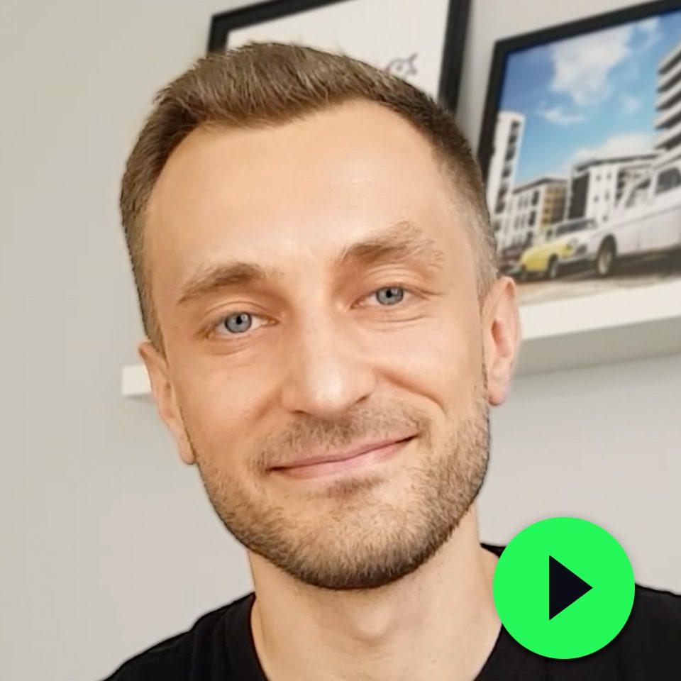 Paweł Kopyść
