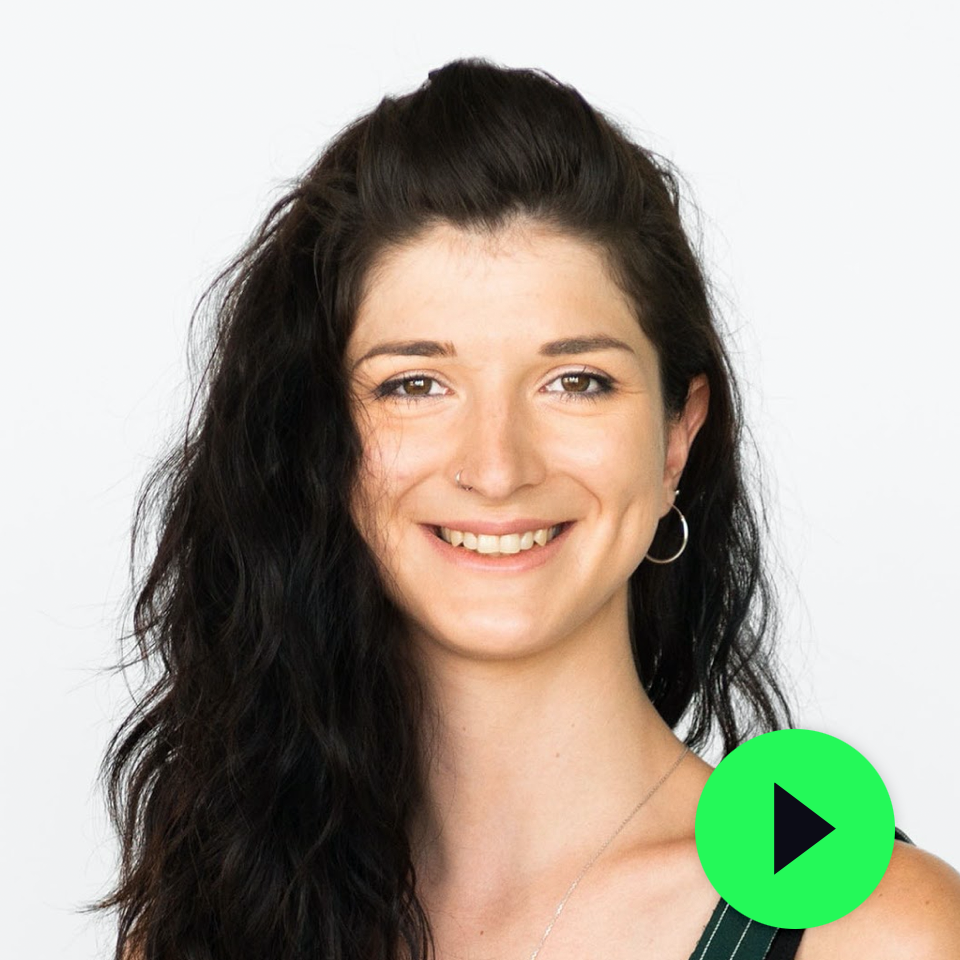 Marija Djurdjevic