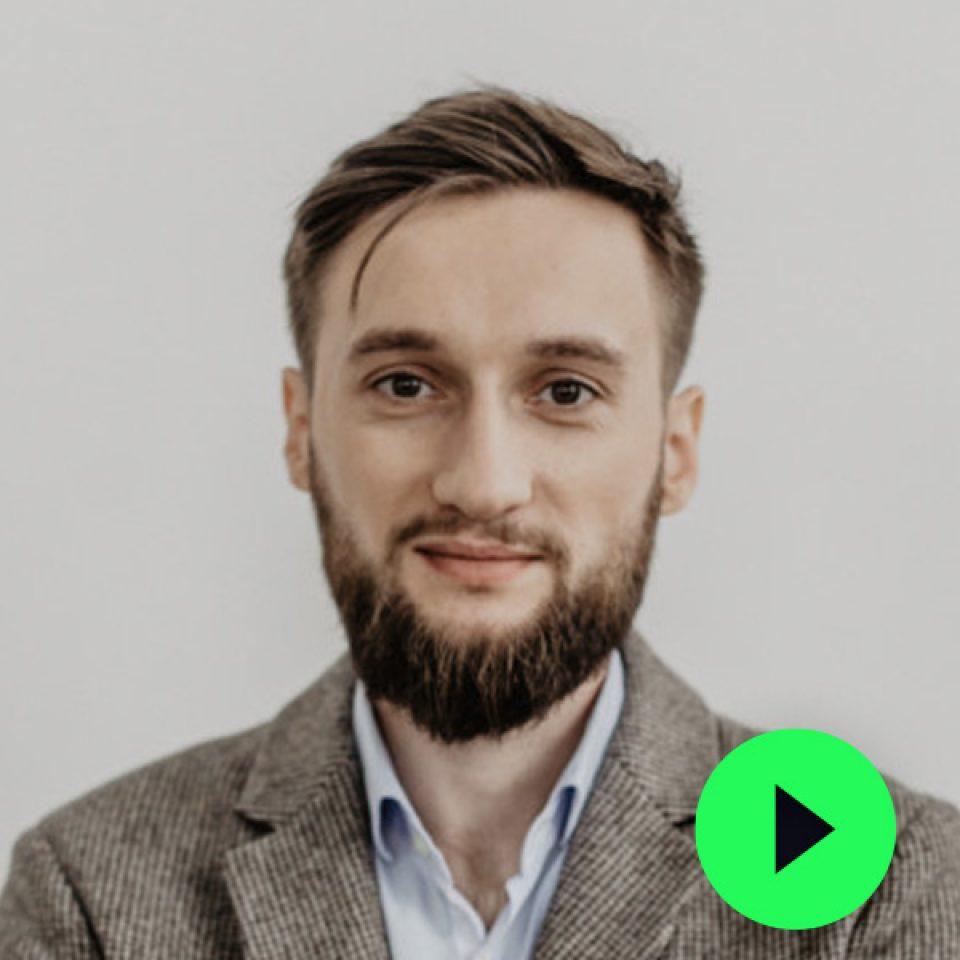 Mateusz Ojdowski